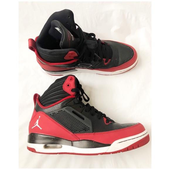 Air Jordan Flight 97 Sneaker Size